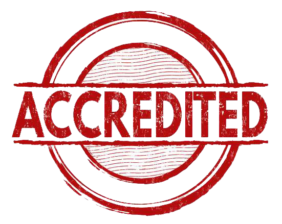 accreditation_op.png