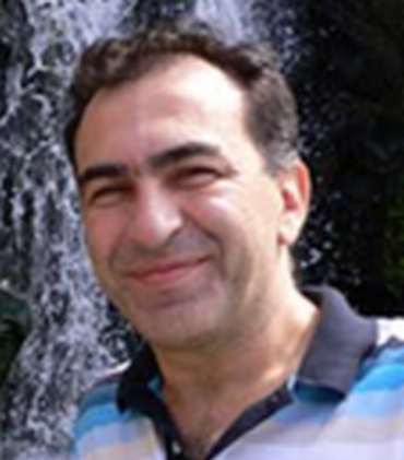 Athanasios G. Papaioannou <br> (Greece)